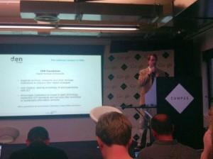 LGD2014-presentatieRein
