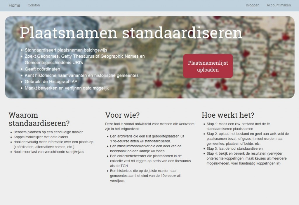 PlaatsnamenStandaardiseren-screenshot-20150415
